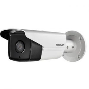 Hikvision-DS-2CD2T85FWD-I5/I8-EXIR-Bullet-Camera