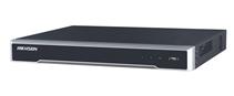 DS 7608NI Q2 8P - CCTV Cameras
